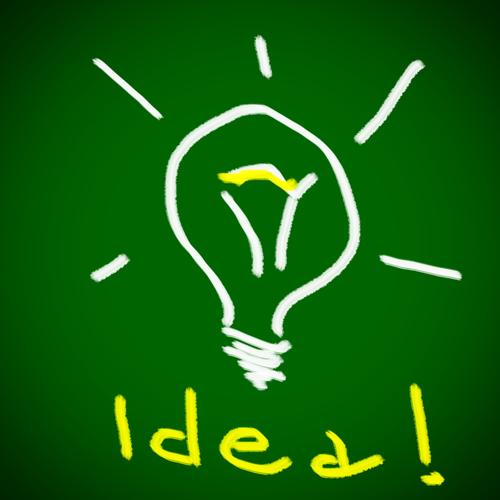 social-innovation_ideas